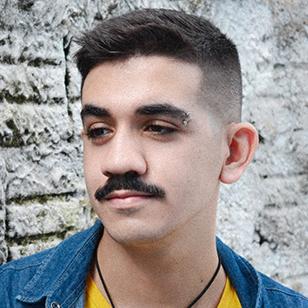 Ângelo Gabriel