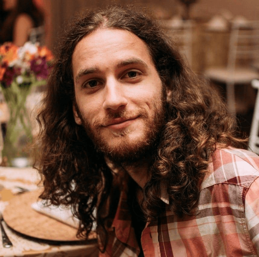 Pedro Hameister