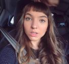 Anna Letícia De Cesero