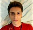 Natan Cauduro