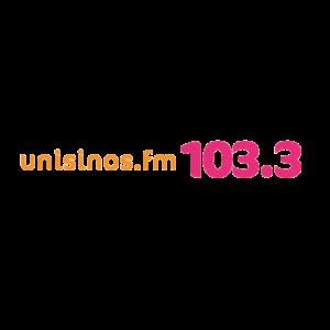 Rádio Unisinos