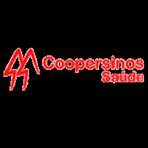 Coopersinos