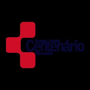 Hospital Centenário