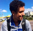 Lucas Rafael Alves