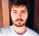 Guilherme dos Santos Gomes