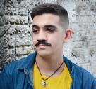 Ângelo Gabriel Santos